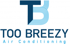 Too Breezy Pty Ltd